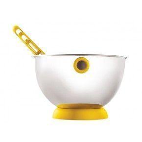 Viceversa Batidor de Cocina KOGEL MOGEL
