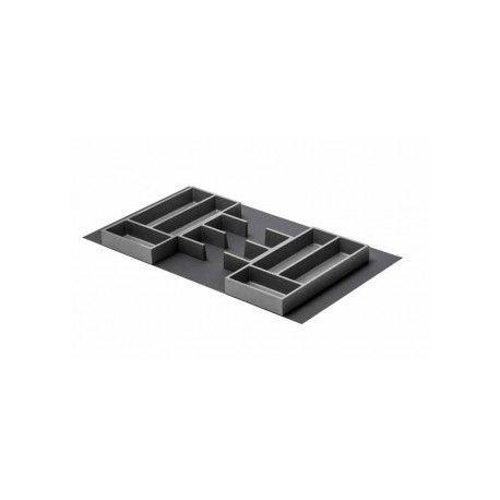 Cubertero CONNECT 901