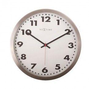 Reloj Steel