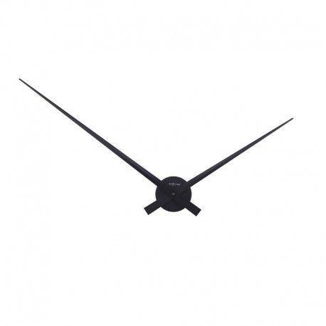 Reloj Minimal