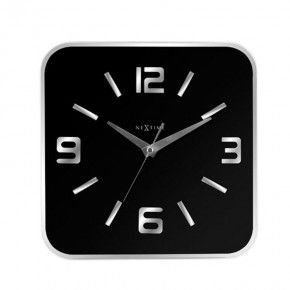 Reloj Cuadra