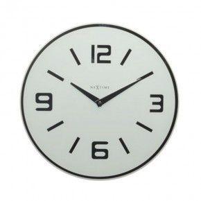 Reloj Circular