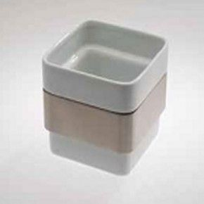 Portacubiertos Linero Compact