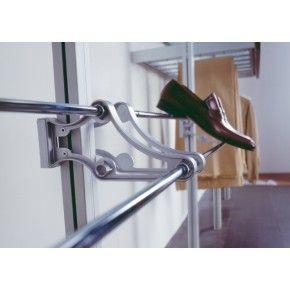 Accesorio para armario CABINET 24