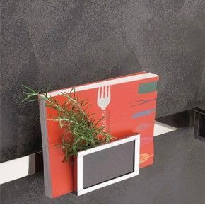 Porta Servilletas Linero Mondrian