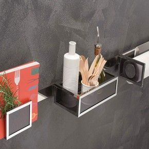 Linero Mondrian