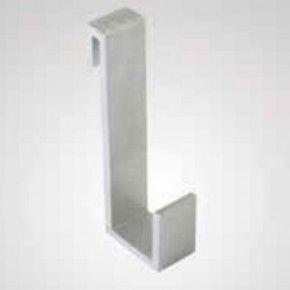 Gancho para Linero Mondrian