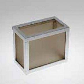 Portacubiertos Linero Mondrian