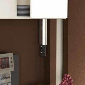 Accesorio wall para enchufe automatic